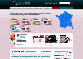 courses-drive.com