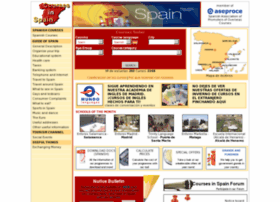 courses-in-spain.com
