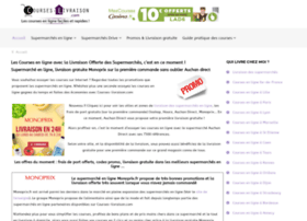 courses-livraison.com
