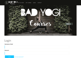 courses.badyogiofficial.com