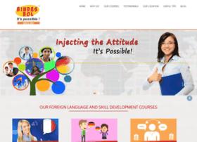 courses.bindas-bol.com