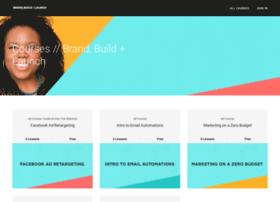 courses.brandbuildlaunch.com