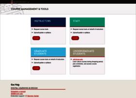 courses.brown.edu