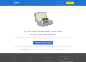 courses.candelalearning.com
