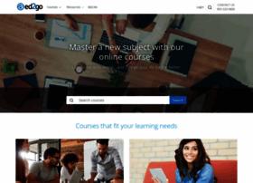 courses.ed2go.com