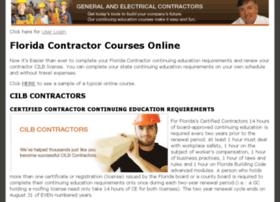 courses.graysystems.com