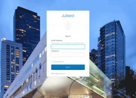 courses.juilliard.edu