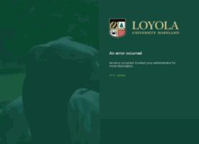 courses.loyola.edu