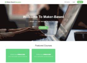 courses.makerbased.com