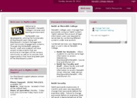 courses.meredith.edu