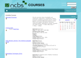 courses.ncbs.res.in