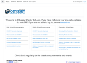 courses.odysseyk12.org