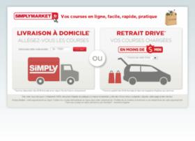 courses.simplymarket.fr