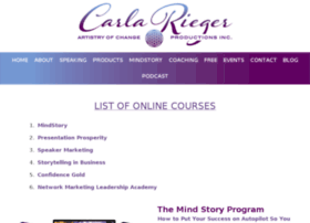 courses.storycoach.online