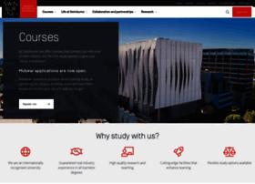 courses.swinburne.edu.au