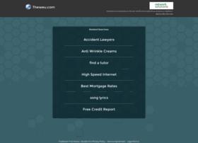 courses.theweu.com