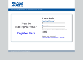 courses.tradingmarkets.com