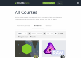 courses.tuts-staging.com