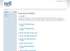 courses2.onlineteflcourses.com