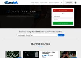 coursetalk.com