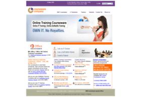 coursewareco.com