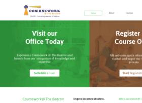 coursework.com