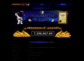courseworkbuzz.co.uk