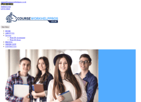 courseworkhelppros.co.uk