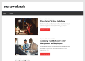 courseworkmark.co.uk