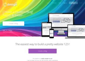 Courseworkprojecthelp52952.alltdesign.com