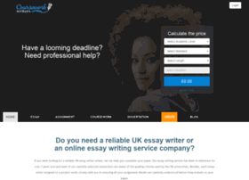 courseworkwriters.com