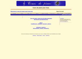 courspiano.com
