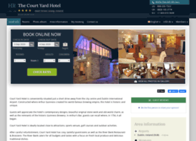 court-yard-hotel-leixlip.h-rez.com