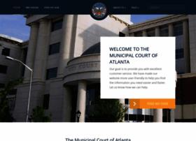 court.atlantaga.gov