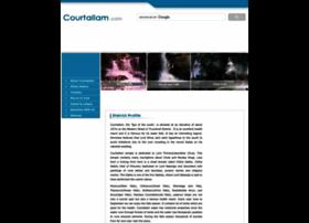 courtallam.com