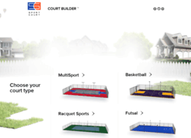 courtbuilder.sportcourt.net