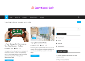 courtcircuitcafe.org