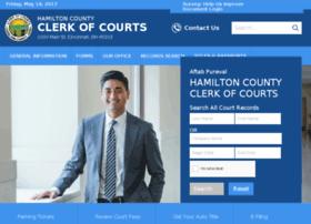 courtclerk.org