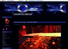 courteline-28.eklablog.com