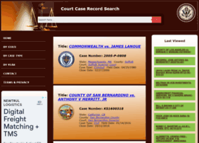 courtfiles.org