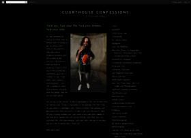 courthouseconfessions.blogspot.com