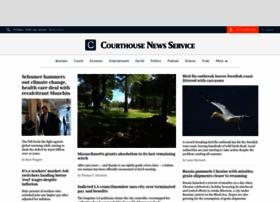 courthousenews.com
