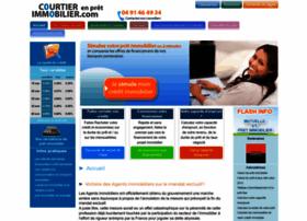 courtier-en-pret-immobilier.com