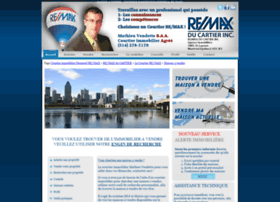 courtier-remax.com
