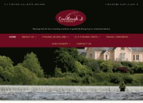 courtloughflyfishing.ie