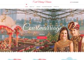 courtmarriagemumbai.com