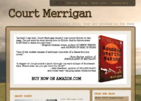 courtmerrigan.com