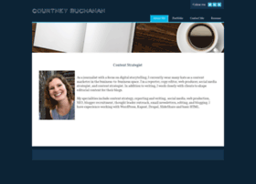 courtneybuchanan.weebly.com