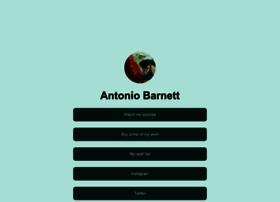 courtneyconquersblog.wordpress.com
