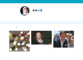 courtneydriver.contently.com